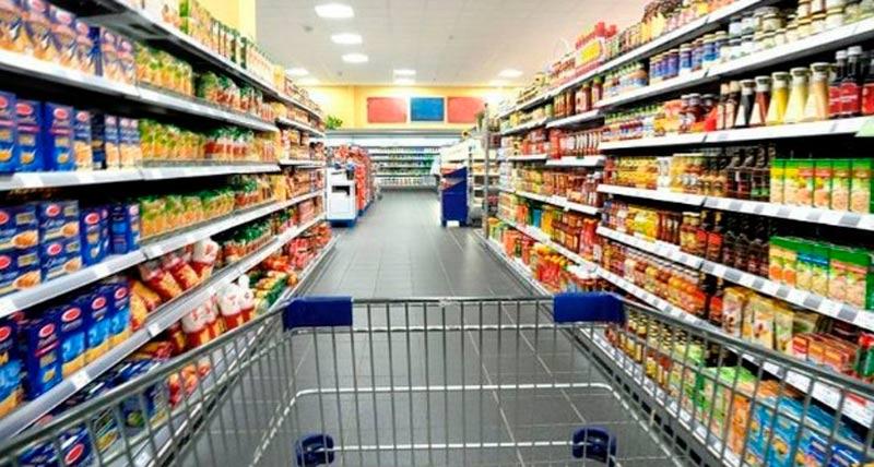 La inflación de abril fue del 2,6%, según Indec