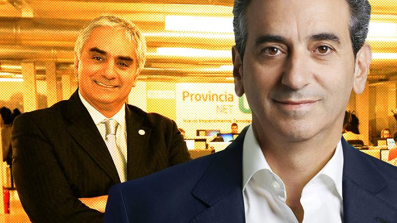 http://laizquierdadiario.com/IMG/arton74414.jpg
