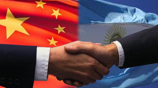 La frases más fuertes de Macri en China ante líderes de todo el mundo