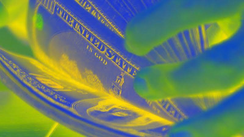 Argentina licita letras del tesoro por 1500 millones de dólares