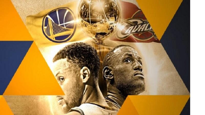 Steve Kerr está en duda para entrenar a Warriors en finales NBA