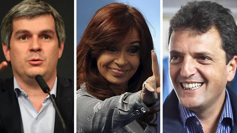 ¿Habrá ruptura? Carrió lanzó una severa advertencia a Macri