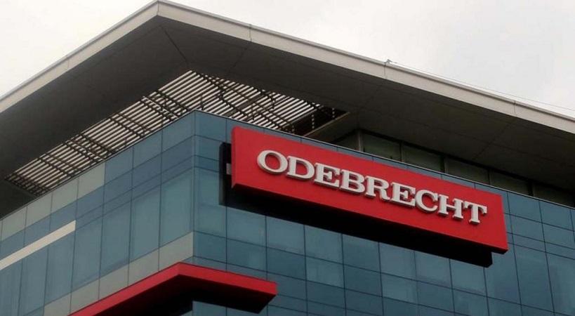 Odebrecht: Peña dijo que si existieron coimas fueron a