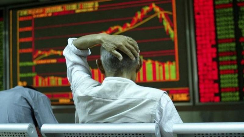 Se derrumbaron las acciones de las petroleras argentinas en Wall Street