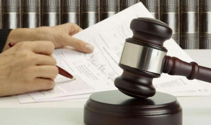 Juicios laborales: la Corte le hizo un guiño al gobierno