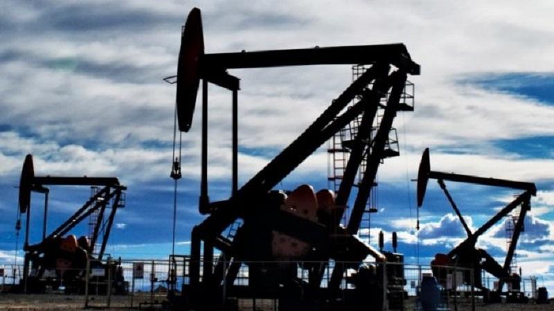 Petroleras invertirán 1.150 millones de dólares en yacimiento de Argentina