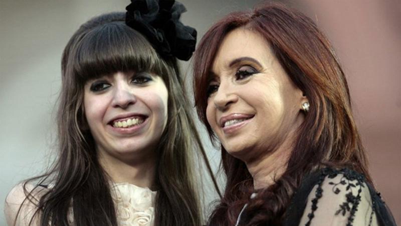 El contador de Cristina podría recuperar la libertad