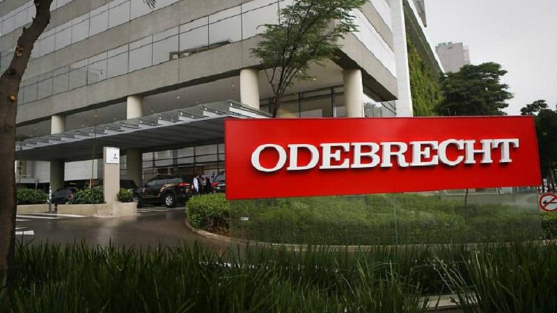 Por el caso Odebrecht, piden la indagatoria de Julio De Vido