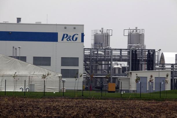 PASO 2017: La izquierda cerró su campaña con los trabajadores de Pepsico