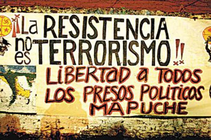 Ataque al Círculo de Suboficiales de Gendarmería — Córdoba