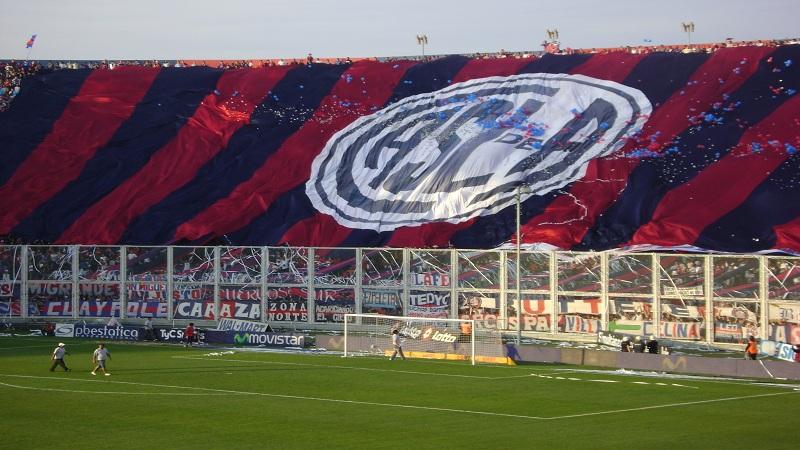 San Lorenzo busca despegar ante Racing