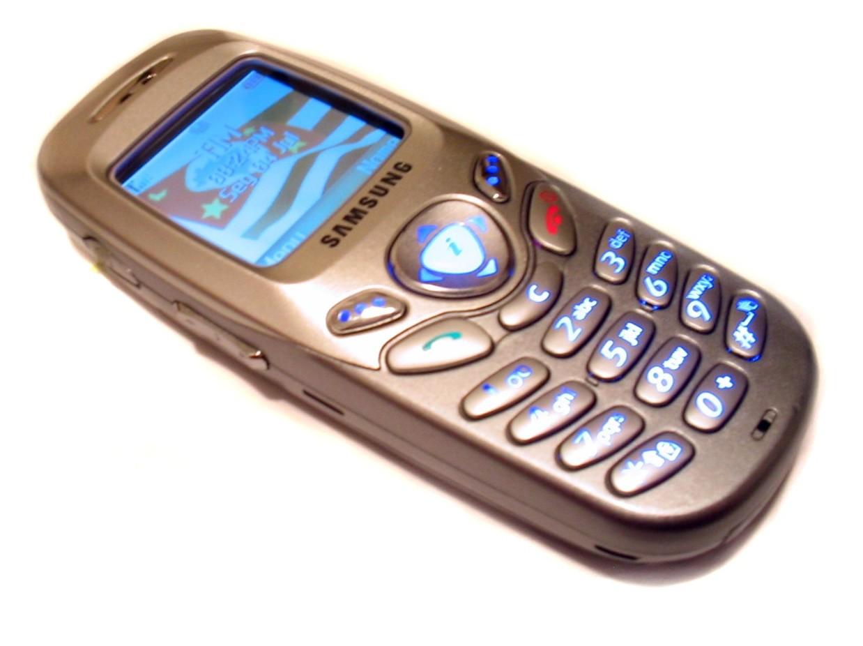 porr i mobil eskilstuna porr