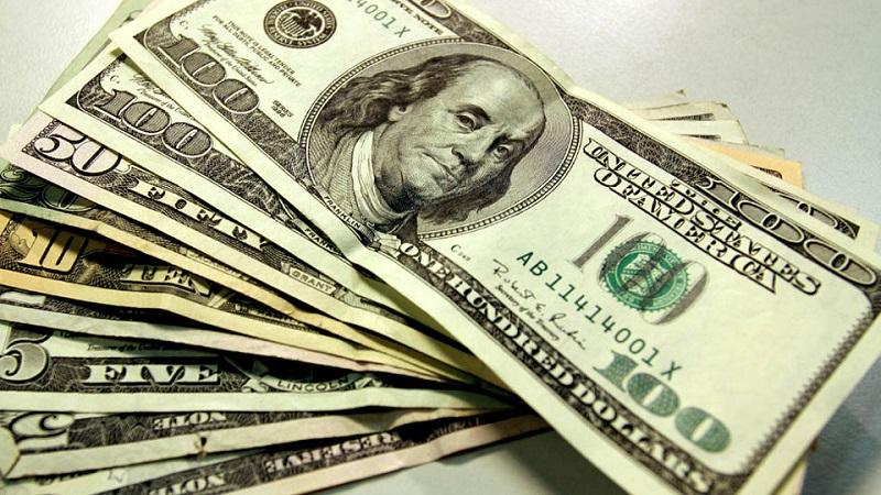 Tras la licitación de Lebac, el dólar mayorista subió a $ 17,19