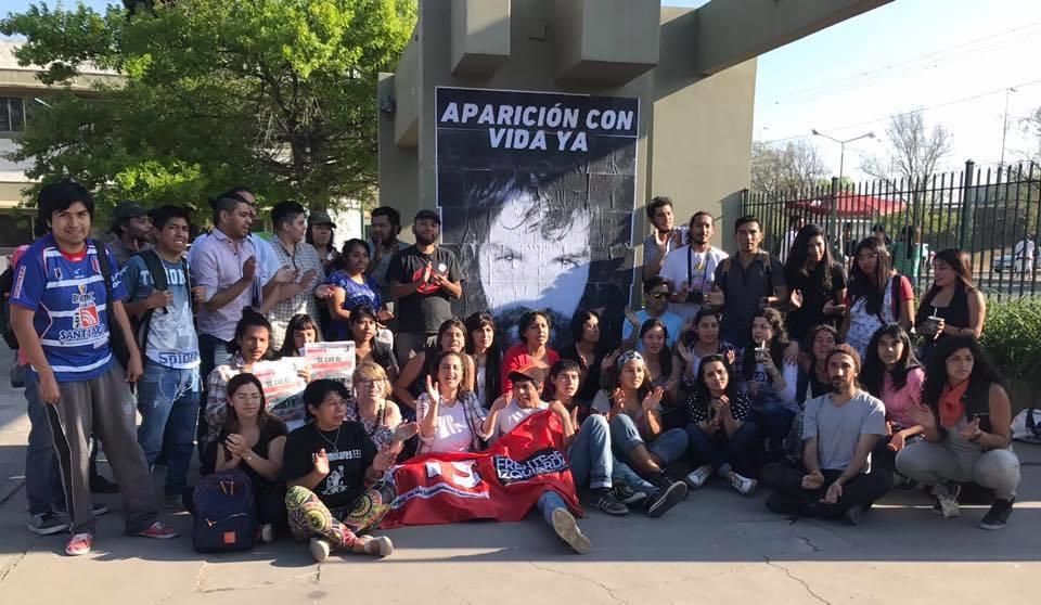 Universidad escort mujeres santiago