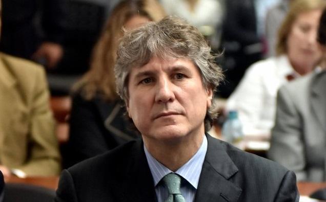 El martes comienza el juicio a Boudou por el caso Ciccone