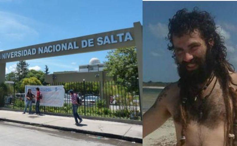 Caso Maldonado: realizarán mañana una nueva marcha a Plaza de Mayo