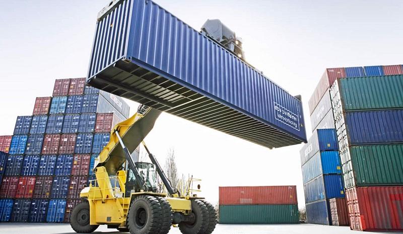 Crecen 13.2% envíos de bienes en la región: BID