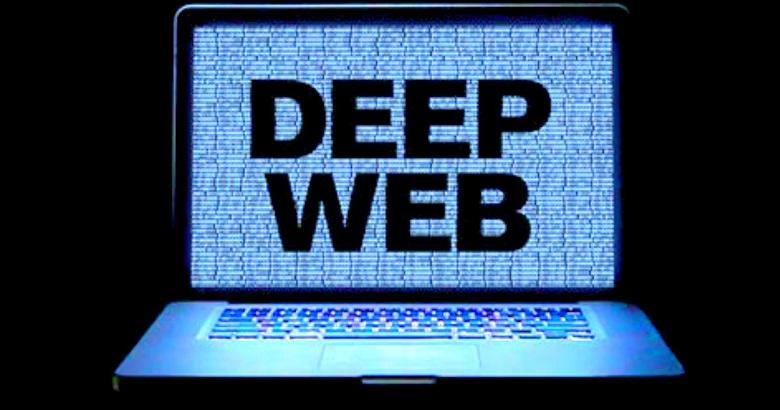 la nude darknet