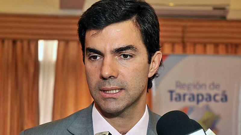 Juan Manuel Urtubey: