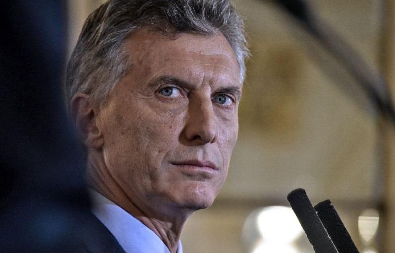 Macri convocó a gobernadores para destrabar la reforma previsional en Argentina