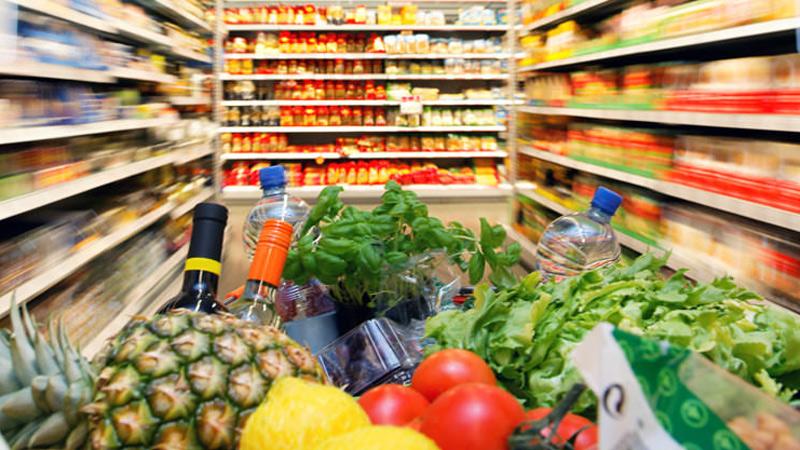 Fuerte caída de la Confianza del Consumidor en diciembre