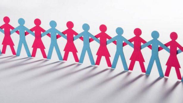 Ley de Identidad de Género: Aprueban incorporación de niñas, niños y adolescentes