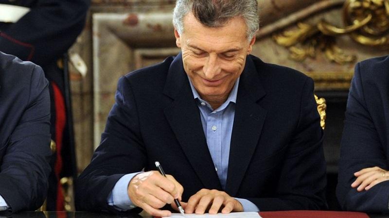 Ctera denunciará el decreto que modificó la paritaria nacional docente