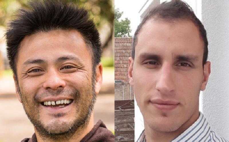 Liberaron a los militantes del PO