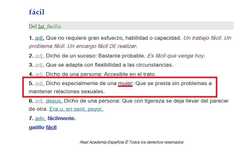 diccionario de sinonimos y antonimos español rae