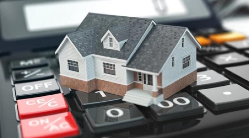 Boom inmobiliario: las escrituras de inmuebles se expandieron 41% durante 2017