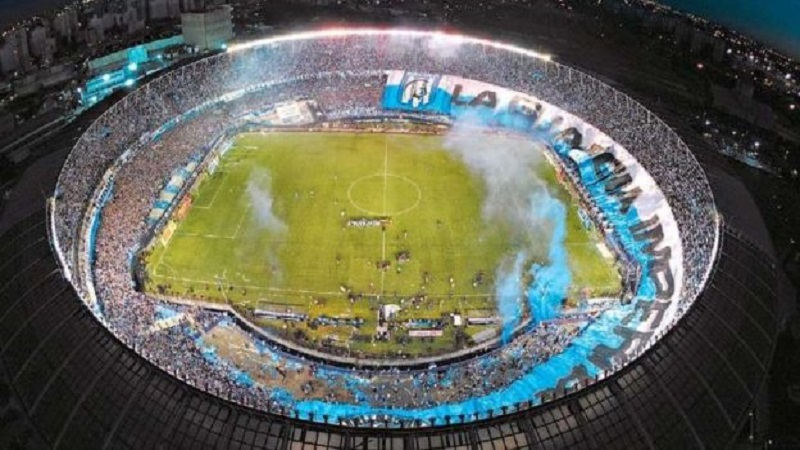 Aumentarán las populares en la Superliga y la B Nacional