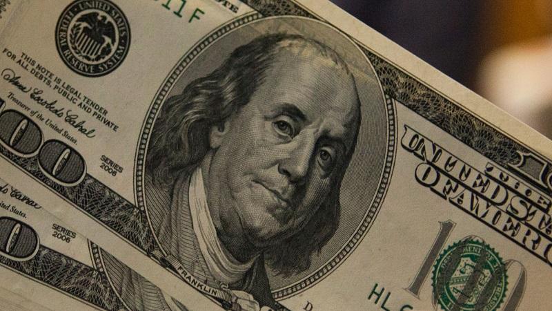 Dólar: se mantiene estable aa $20,22