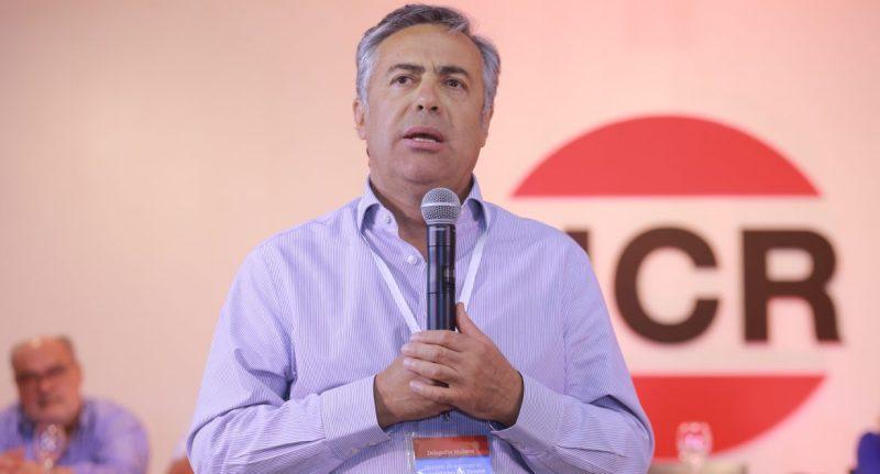 http://laizquierdadiario.com/IMG/arton97103.jpg