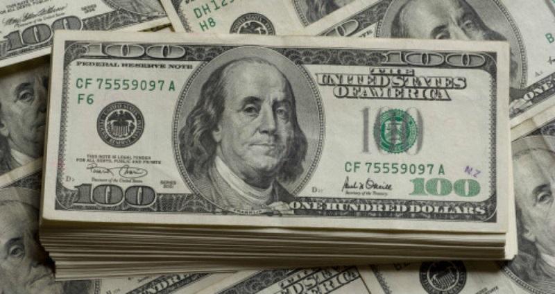 El Gobierno emite deuda por 700 millones de dólares