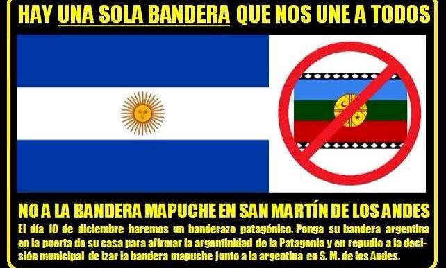 NACIONALISTAS DE IZQUIERDA