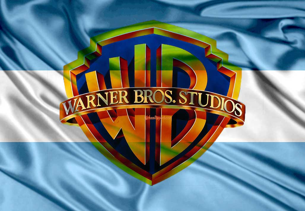 Cine: Los estrenos negados en las pantallas argentinas