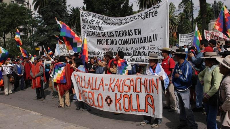 Charla debate por el Día del Respeto a la Diversidad Cultural