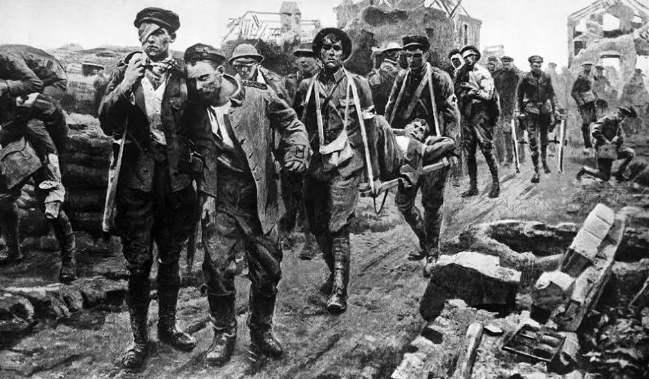 Fotos de la segunda guerra mundial muertos 83