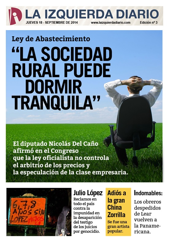 http://laizquierdadiario.com/IMG/rubon236.jpg