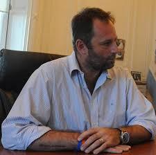 El titular del SEDRONAR negó que su proyecto incluya la despenalización