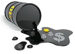 Se profundiza la crisis por corrupción en la petrolera brasilera