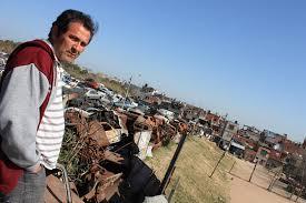 """Diosnel Pérez: """"No nos van a parar inventándonos causas, vamos a seguir luchando"""""""