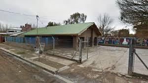 El CAPS ubicado en el Barrio Anai Mapu de Cipolletti en emergencia
