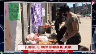 El Hotelito - YouTube