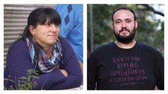 Ideas sobre nuestra militancia revolucionaria, un homenaje a Laura y Ezequiel