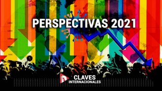 [Claves] Perspectivas 2021 - YouTube