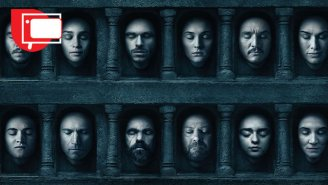 Game of Thrones: una temporada que termina muy, muy arriba