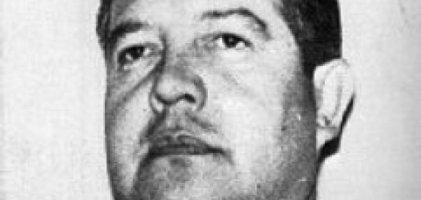 Ante la muerte de Manuel Contreras