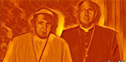 """Para el obispo Olivera, a los genocidas presos no se les respetan sus """"derechos humanos"""""""