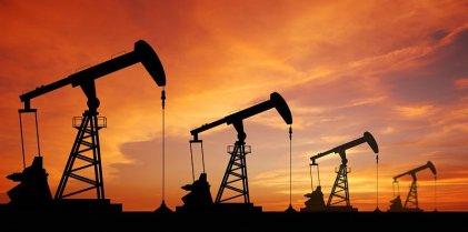 Más de 800 petroleros despedidos en Chubut y Santa Cruz